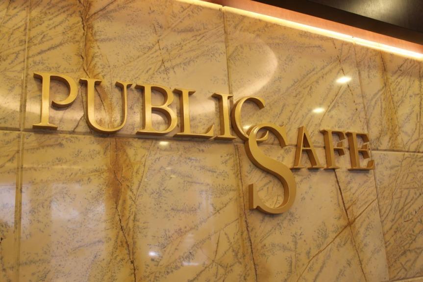 public-safe-02