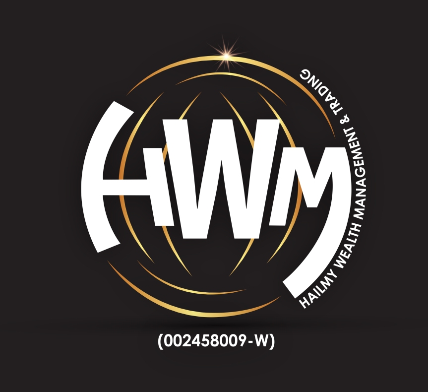 logo hwm
