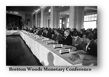 BrettonWoods-8.jpg