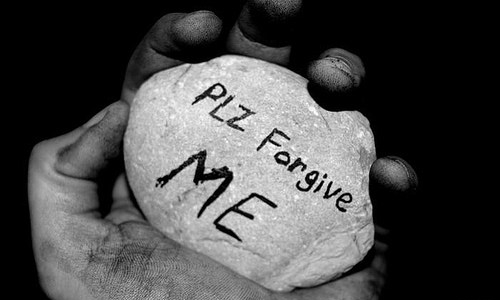 forgive-me-friendship-quote
