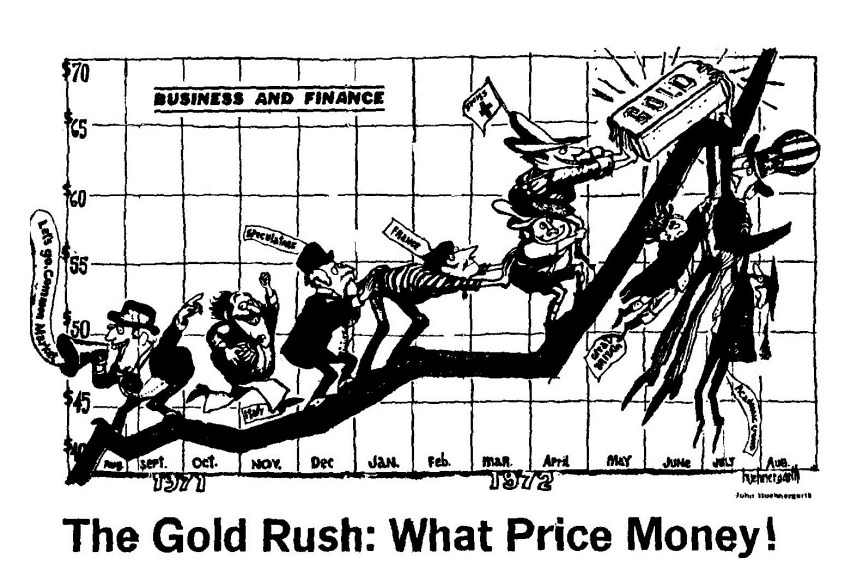 goldpush-1971.jpg