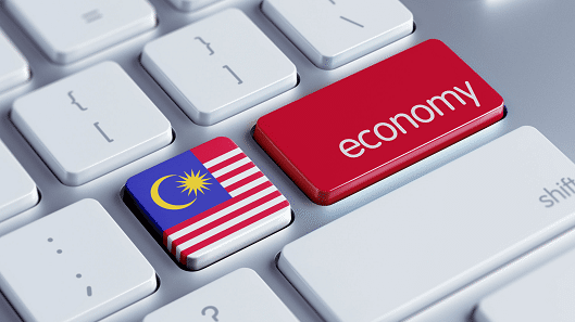 what-can-you-do-to-help-malaysia-economy.882926697