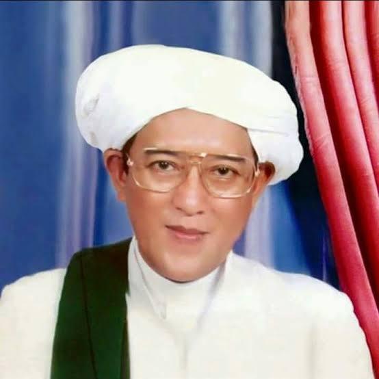 Qalbun Salim