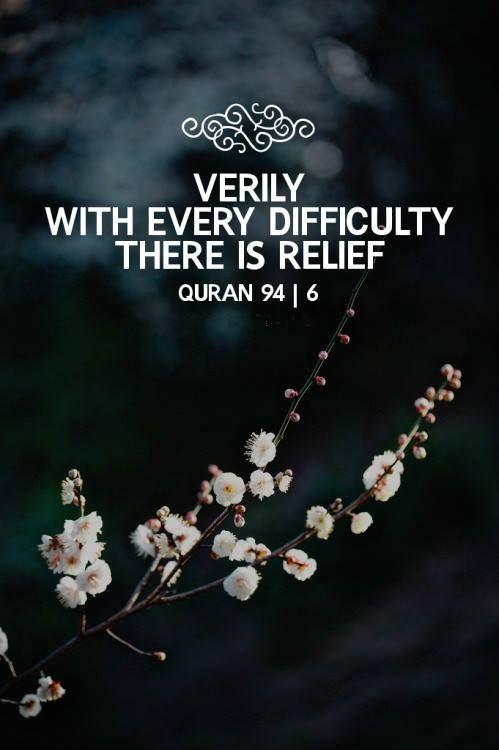 Surah Al-Insyirah – Pengertian, Makna dan Keutamaannya Yang Boleh MelapangkanHati