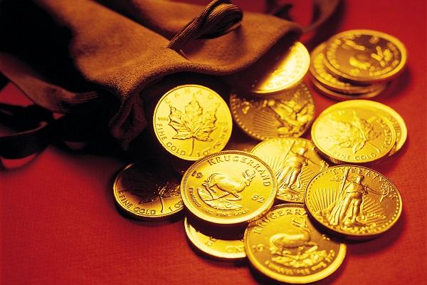 Renungan Bersama – Zakat Emas &Perak