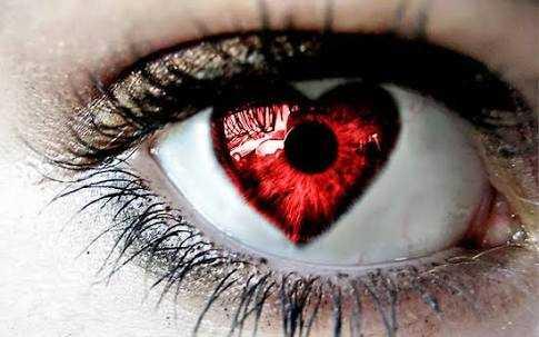 Pandangan Mata Hati