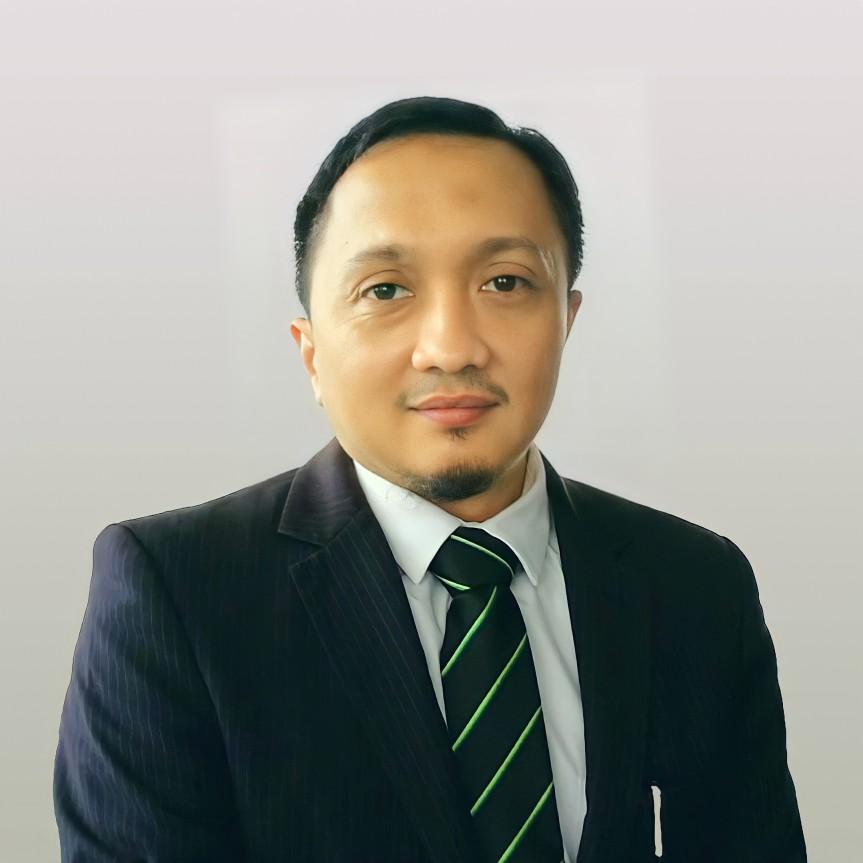 Penasihat Syariah Bagi KAB GOLDYNAMICS SDN.BHD.