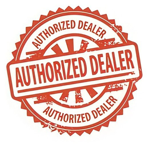 Authorized Dealer KAB Gold – HWM