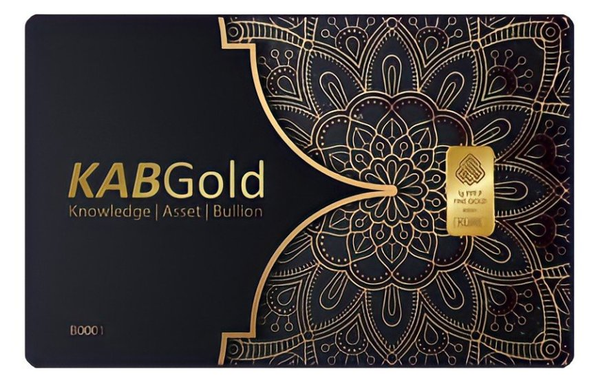 KAB Gold FAQ